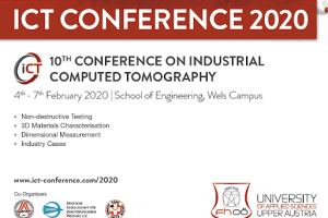 ICT Conference 2020